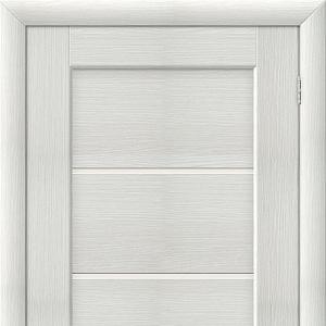 Межкомнатная дверь Bravo Аква-2