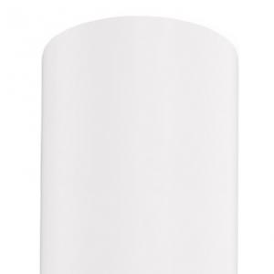 Электрический водонагреватель Atlantic О'Pro Central Domestic 150 VM