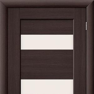 Межкомнатная дверь el'PORTA Аква-3