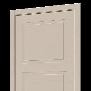 Межкомнатная дверь Mr.Wood Вуд НеоКлассик-16.H