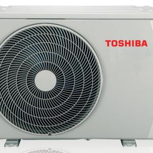 Кондиционер инверторный Toshiba RAS-12U2KH3S-EE / RAS-12U2AH3S-EE
