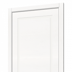 Межкомнатная дверь Mr.Wood Вуд НеоКлассик-10.H