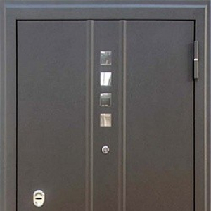 Входная дверь Кондор Токио