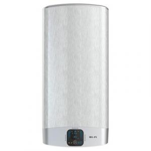 Электрический накопительный водонагреватель Ariston ABS VLS EVO WI-FI INOX PW 50