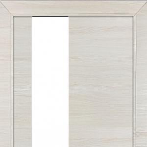 Межкомнатная дверь 5 Z кромка AL