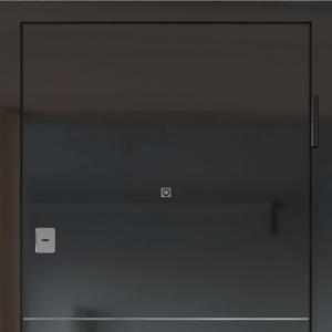 Входная дверь Lummix Premium