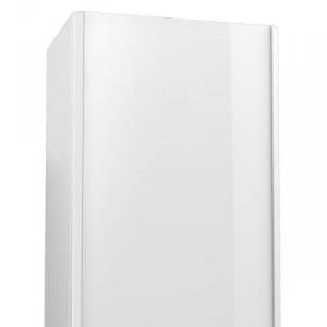 Газовый котел Ariston CLAS X SYSTEM 24 CF NG (RU)