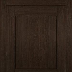 Межкомнатная дверь Принцип Сканди 1 дуб осло